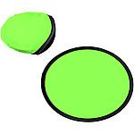 Frisbee Florida, limetka