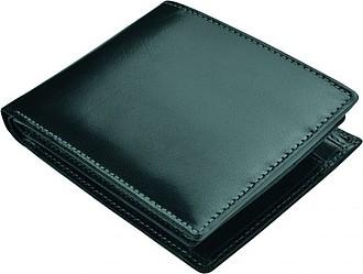 KRATOS peněženka pánská s ochranou platebních karet
