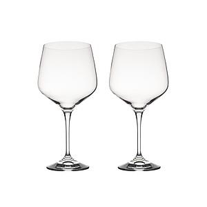 VS TUMAI Sada 2 skleniček na míchané nápoje