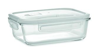 Skleněný lunchbox, 900ml