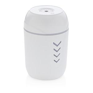 UV-C zvlhčovač vzduchu, bílá