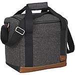 Bavlněná taška s korkem, Natural