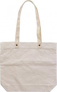 DRUBIN Bavlněná nákupní taška