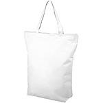 Laminovaná nákupní taška, měděná