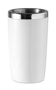 BOTI Dvoustěnný chladící kbelík