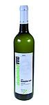 Rulandské šedé pozdní sběr 2016, suché (akademické víno)