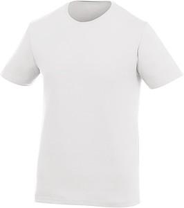 Tričko ELEVATE Finney dámské, bílá XL