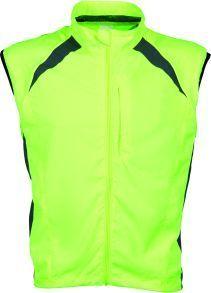 SCHWARZWOLF PENULA pánská cyklistická bunda, velikost XL