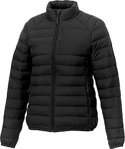 Dámská bunda ELEVATE ATHENAS WOMEN, černá L - reklamní bundy