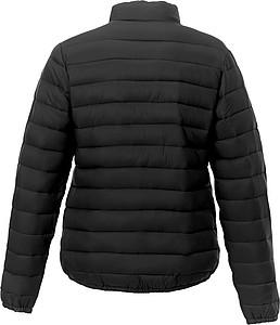 Dámská bunda ELEVATE ATHENAS WOMEN, černá L