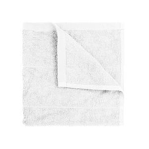 KATRIN Kuchyňský ručník, 50x50 cm, 500g/m2, bílá