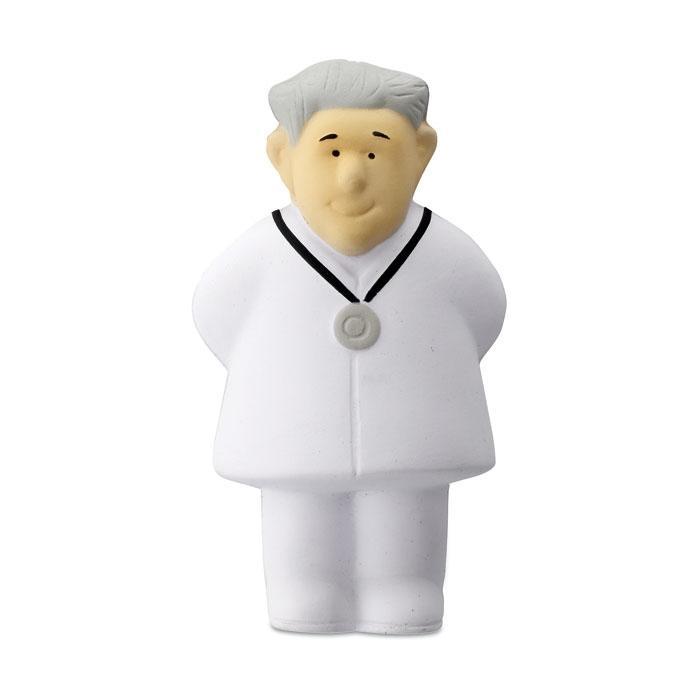Velký péro doktor