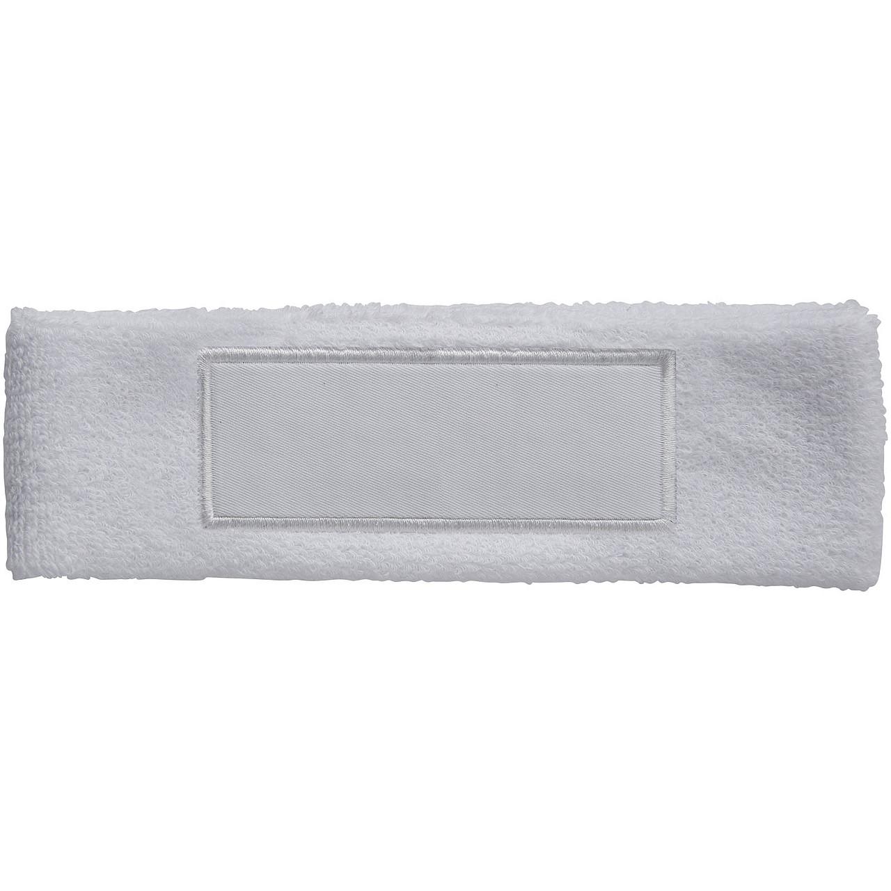 ... bílá Kartáč na vlasy Jolie a gumičky 7e8e2bb7c7