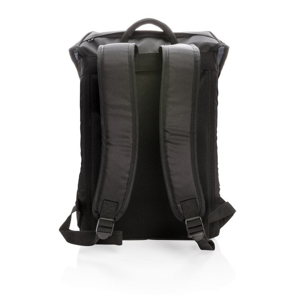 Swiss Peakl Kulatý batoh a cestovní taška v jednom 9150ba5387