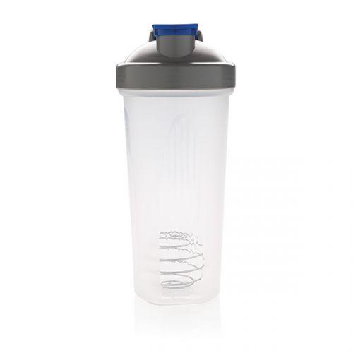 Shaker na proteinové nápoje 005ac80d77a