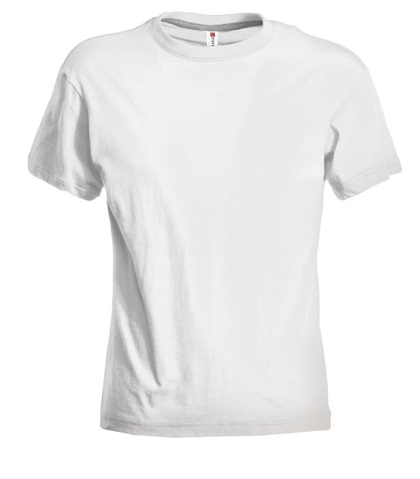 fd6bf519c44 Tričko PAYPER SUNSET LADY bílá L - reklamní trička