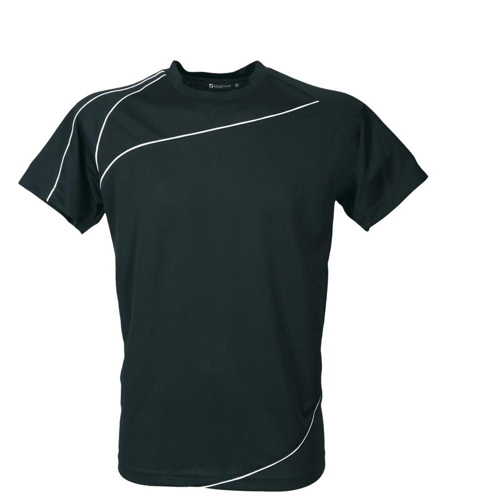 SCHWARZWOLF RILA MEN funkční tričko fdd1e914f9