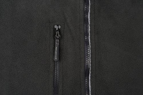 bd1b8089677 ... SCHWARZWOLF BESILA dámská fleece mikina