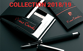 Le catalogue de Pierre Cardin