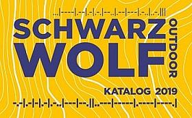 2b2c634b034 Soutěžte s novým katalogem Schwarzwolf Outdoor!