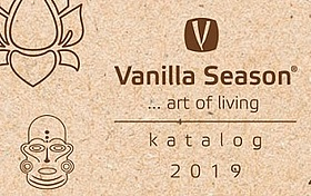7 let s Vanilla Season