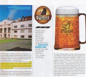 kozel2