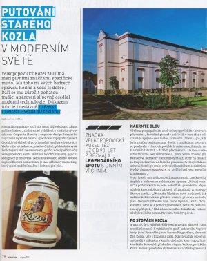 kozel1