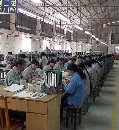 reklamni_predmety_china_factory