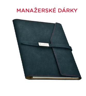 manazerske_darky_1