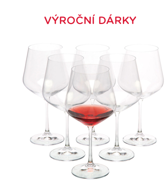 vyrocni_darky_1