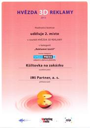 2_ksiltovka