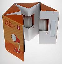 reklamni_predmety_zarovky_CEZ_hvezda3D_2010_nahled