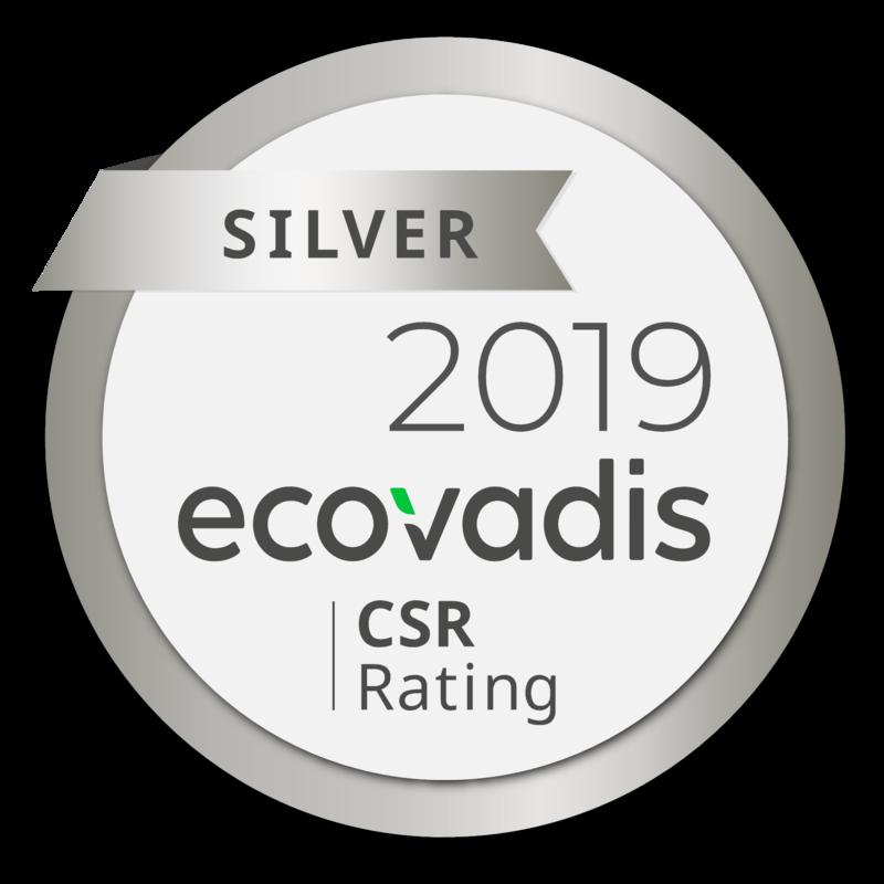 ecovadis_silver_2019