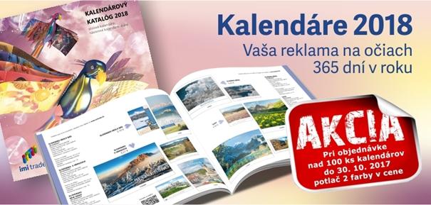 kalendare2018akcia