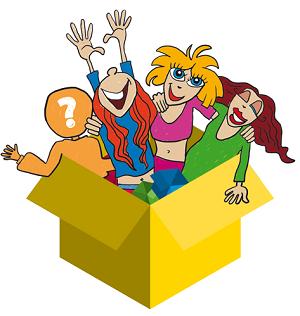 nabor-krabice_1