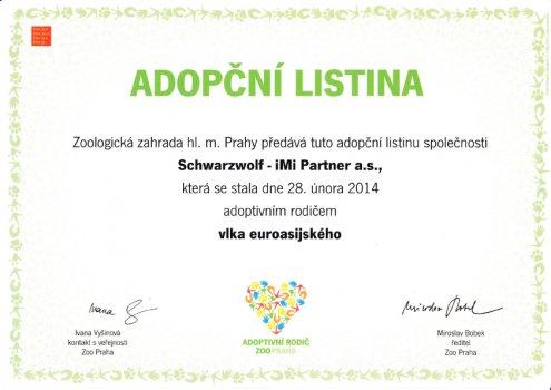 adopcni_listina