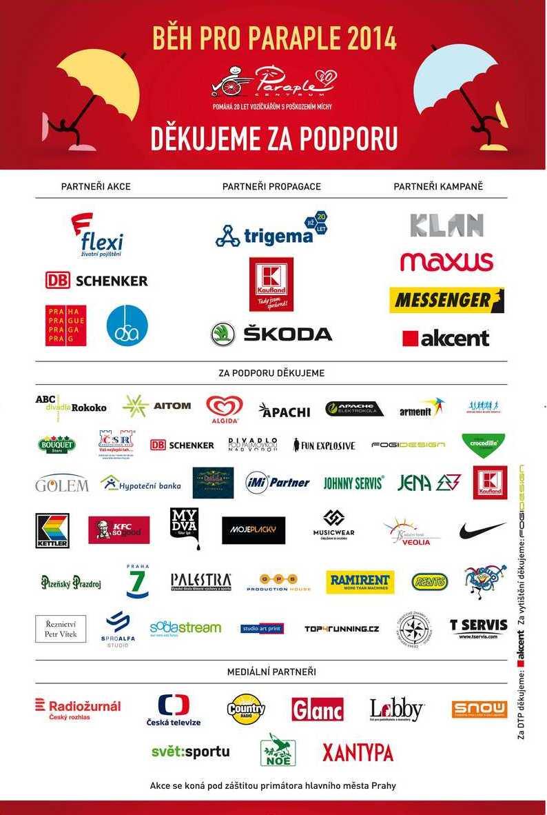 BEH2014_DEKOVACI_PLAKAT