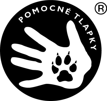 logo_Tlapky