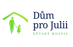 dum_pro_julii